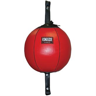 Ringside Double End Striking Bag